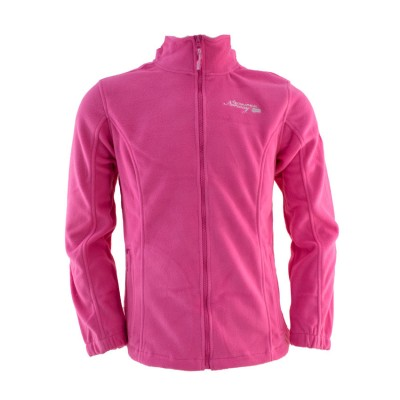 GEOGRAPHICAL NORWAY USKY LADY SQ630F ΦΟΥΞΙΑ