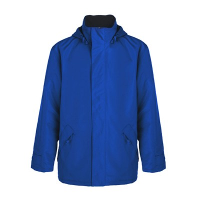 ROLY JACKET EUROPA KID PK5077 05 ΡΟΥΑ