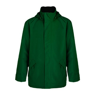 ROLY JACKET EUROPA KID PK5077 56 ΠΡΑΣΙΝΟ