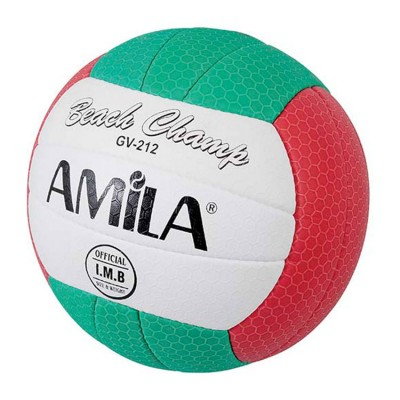 AMILA ΜΠΑΛΑ VOLLEY 41651