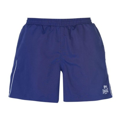 LONSDALE SWIMSHORTS 52387 22