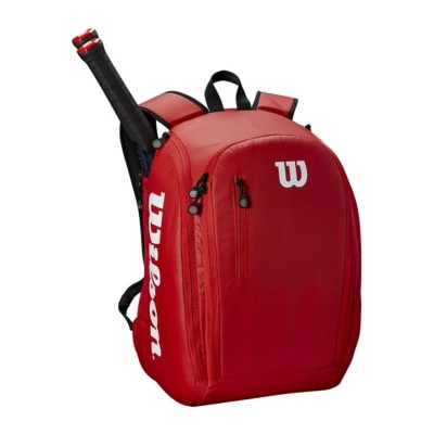 WILSON WILSON TOUR RED WRZ847996