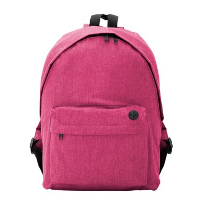 ROLY BACKPACK TEROS BO7145 252