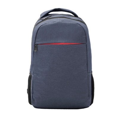 ROLY BACKPACK CHUCAO BO7146 ΜΠΛΕ