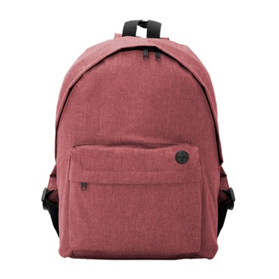 ROLY BACKPACK TEROS BO7145