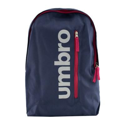 UMBRO BACKPACK TWO SIDE 69501E 0011