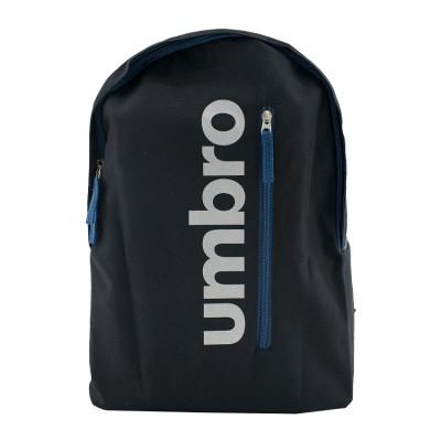 UMBRO BACKPACK TWO SIDE 69501E 0071