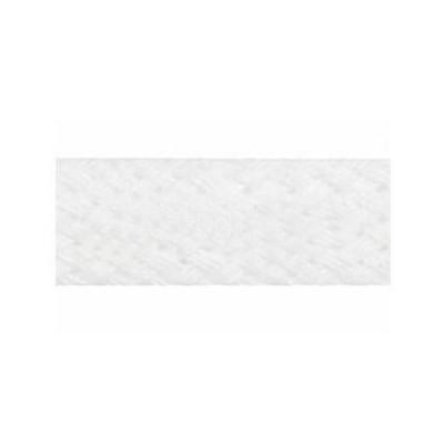 ΚΟΡΔΟΝΙΑ NORMAL 90CM E430120