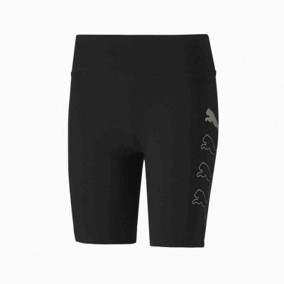 PUMA SHORT TIGHT 581311 51