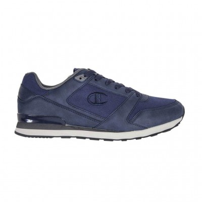 CHAMPION C J RIBSTOP S20826 BS501