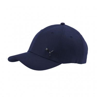 PUMA METAL CAP 021269 07