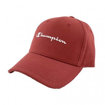 CHAMPION CAP 804470 RS518