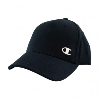 CHAMPION CAP 804473 KK001