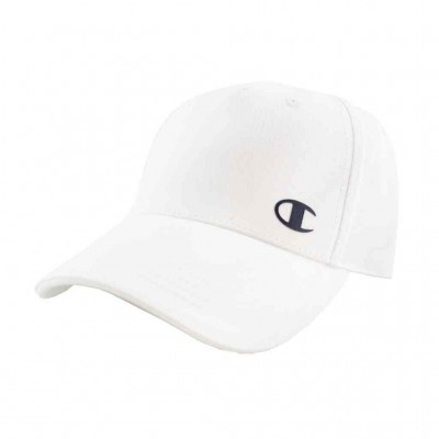 CHAMPION CAP 804473 WW001