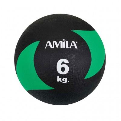 AMILA ΜΠΑΛΑ MEDICINE 6KG 44640