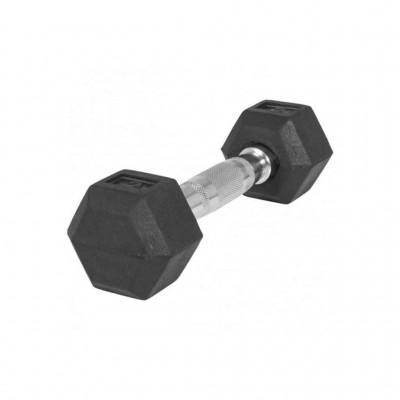 OPTIMUM ΑΛΤΗΡΑΣ ΕΞΑΓΩΝΟΣ 2kg DB139-2