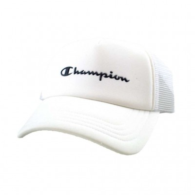 CHAMPION CAP 804791 WW001