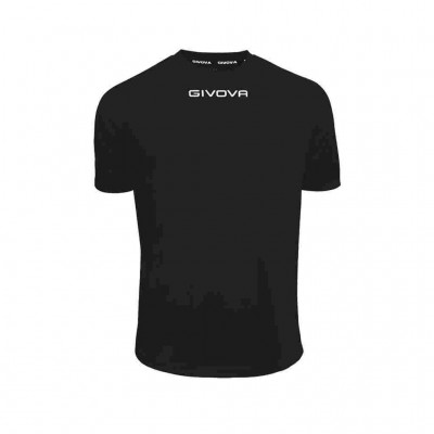 SHIRT GIVOVA ONE MAC01 0010