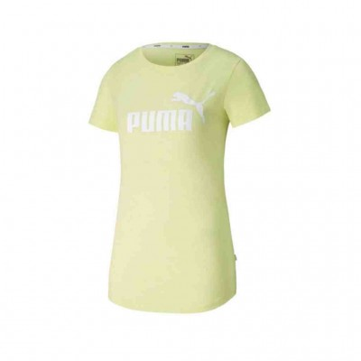 PUMA ESSENTIALS HEATHER 852127 38