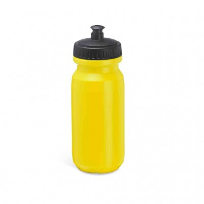 STAMINA DURIAN 450ML MD4027 05