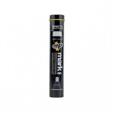 CREP PROTECT MARK ON PEN 1216470