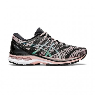 ASICS GEL KAYANO 27 1012A864 001