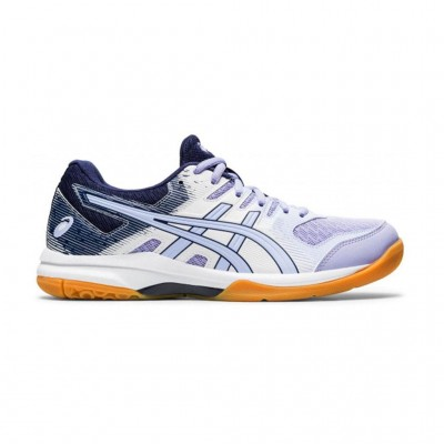 ASICS GEL ROCKET 8 1072A034 103