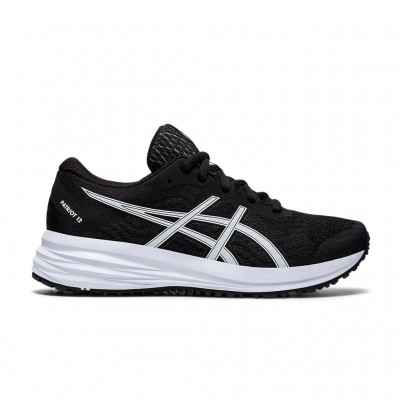 ASICS PATRIOT 12 1014A139 001