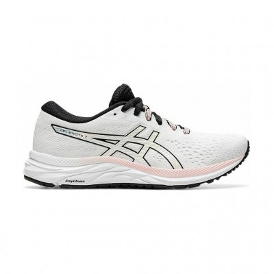 ASICS GEL-EXCITE 7 1012A840 100