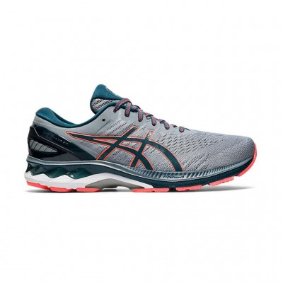 ASICS GEL KAYANO 27 1011A767 021