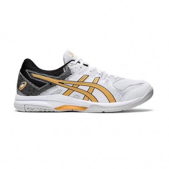 ASICS GEL ROCKET 8 1071A030 103