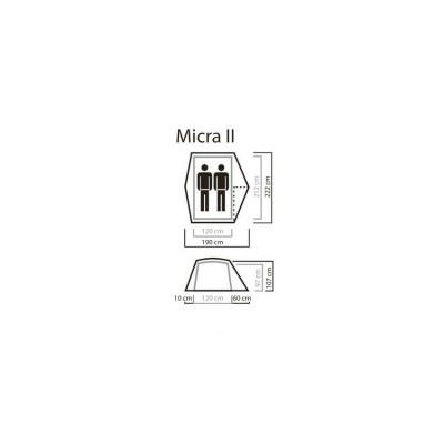 ΣΚΗΝΗ POLO MICRA II-05715 A