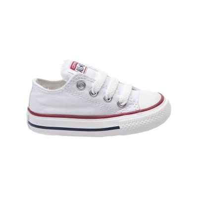 ΥΠΟΔ.CONVERSE ALL STAR  7J256 WHITE
