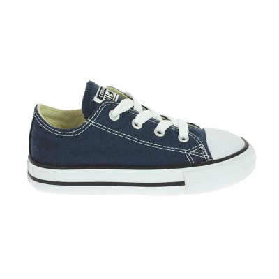 ΥΠΟΔ.CONVERSE ALL STAR 7J237 NAVY