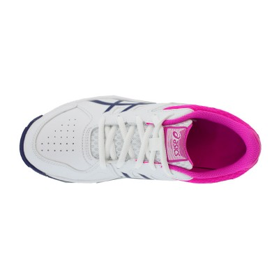 ASICS COURT SLIDE 1042A030 100