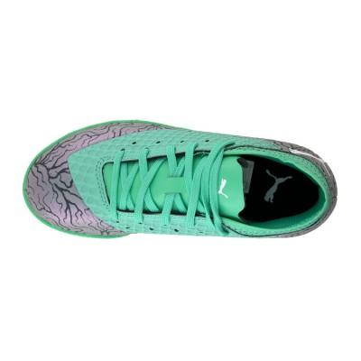 PUMA FUTURE 2.4 TT FOOTBALL BOOTS 104845 01