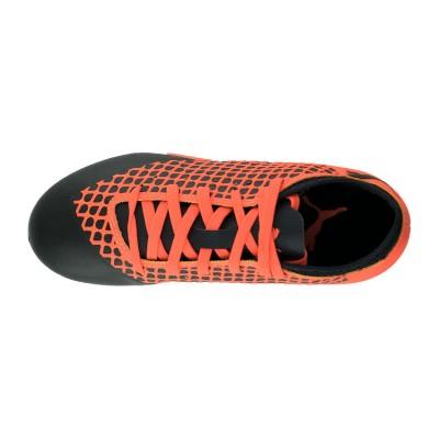 PUMA FUTURE 2.4 FG/AG FOOTBALL BOOTS 104844 02