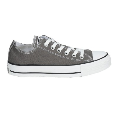 ΥΠΟΔ.CONVERSE ALL STAR 1J794C GREY