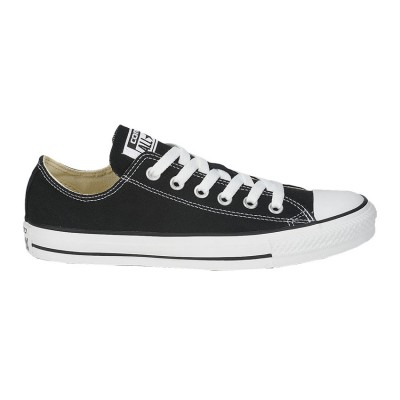 ΥΠΟΔ. CONVERSE ALL STAR LOW  M9166C BLACK