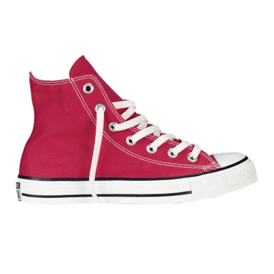 ΥΠΟΔ.CONVERSE ALL STAR HI M9621 RED
