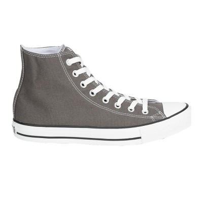 ΥΠΟΔ.CONVERSE ALL STAR HI 1J793-CHARCOAL