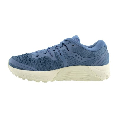 SAUCONY GUIDE ISO 2 S10464 41