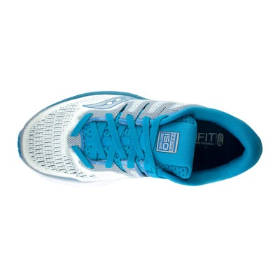 SAUCONY GUIDE ISO 2 S10464 36