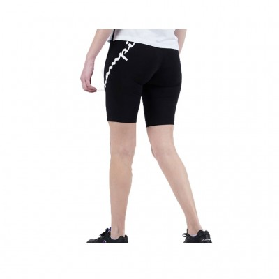CHAMPION SHORT TIGHT 112632 KK001