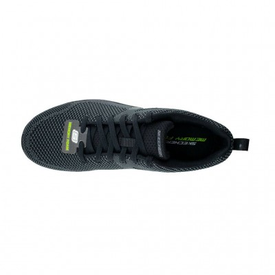 SKECHERS SUMMITS BRISBANE 232057 BKW
