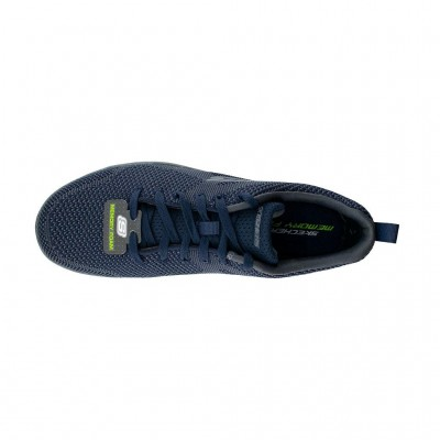 SKECHERS SUMMITS BRISBANE 232057 NVY