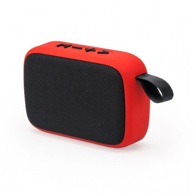 STAMINA BLUETOOTH SPEAKERS ARMIN BS3204 02 ΜΑΥΡΟ