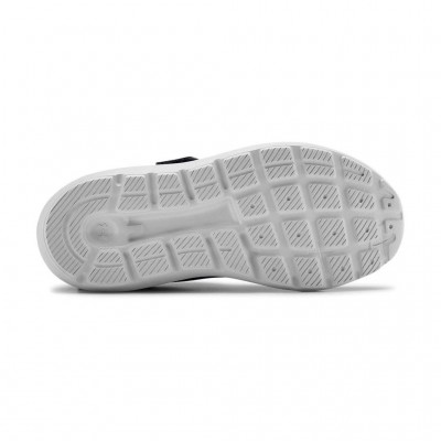 UNDER ARMOUR PS SURGE 2 3022871 402