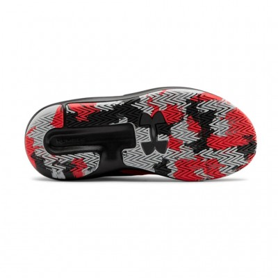 UNDER ARMOUR PS LOCKDOWN 5 3023534 601