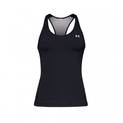 UNDER ARMOUR HEATGEAR ARMOUR RACER 1328962 001